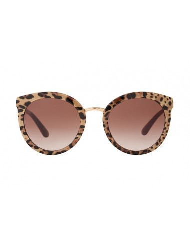 Dolce & Gabbana DG4268 3155/13
