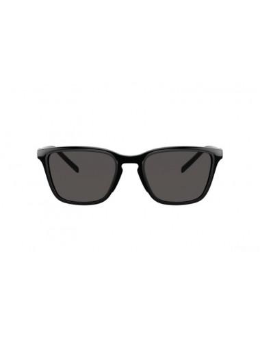 Dolce & Gabbana DG6145 501/8G