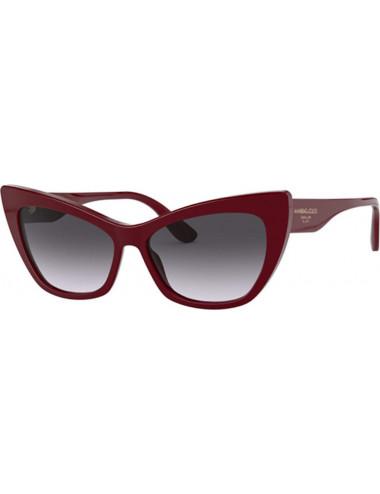Dolce & Gabbana DG4370 3091/8G