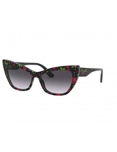 Dolce & Gabbana DG4370 3229