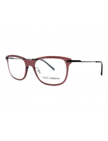 Dolce & Gabbana DG1293 01