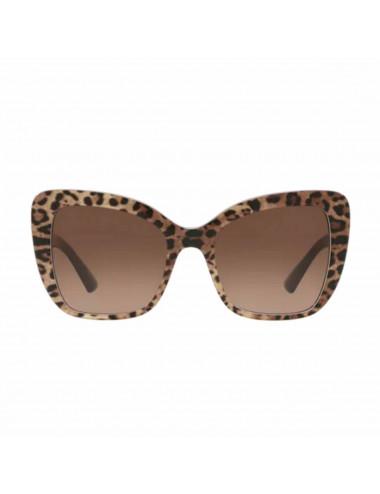 Dolce & Gabbana DG4348 316313