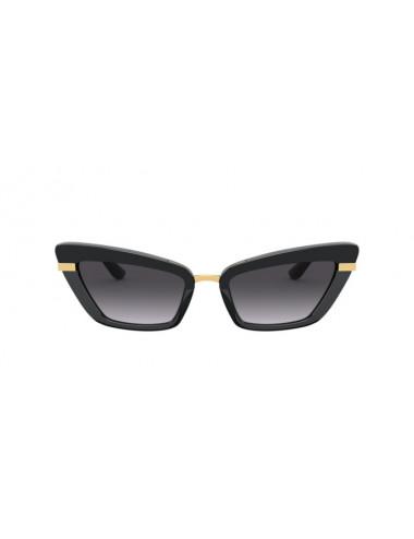 Dolce & Gabbana DG4378 32477E