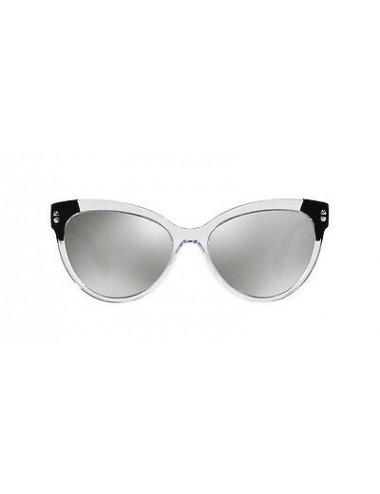 Versace VE4338 5243/6G