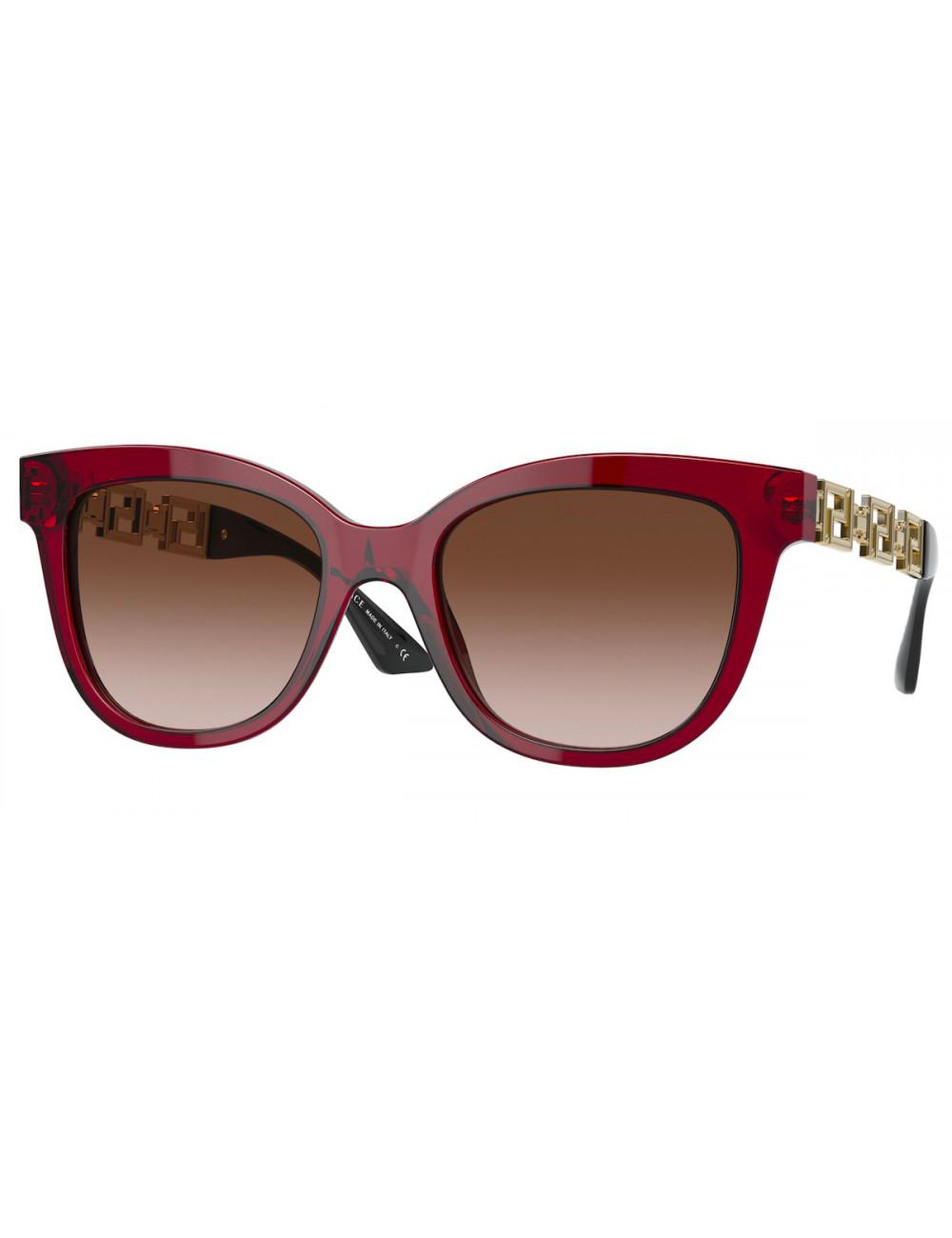 Versace Greca VE4394 388/13