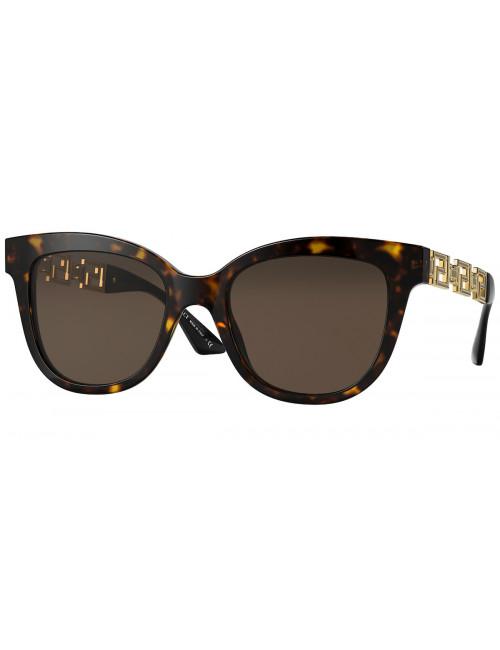 Versace Greca VE4394 108/73