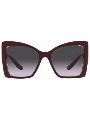 Dolce & Gabbana DG6141 3285/8G