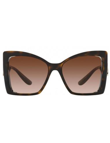 Dolce & Gabbana DG6141 502/13