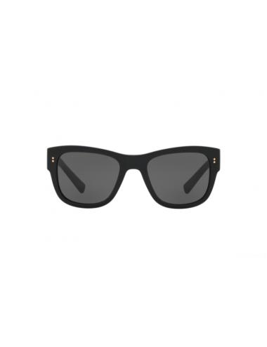 Dolce & Gabbana DG4338 50187
