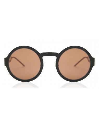 Dolce & Gabbana DG2234 1106/0