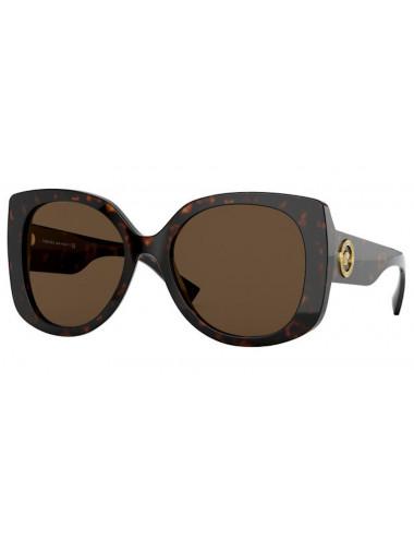 Versace VE4387 108/73