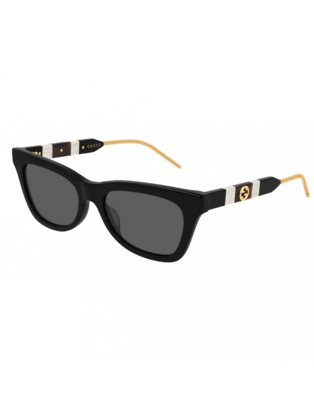 Gucci GG0598S 001