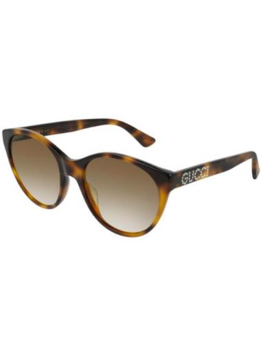 Gucci GG0419S women sunglasses