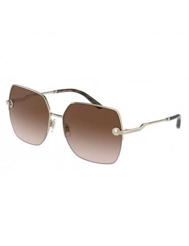 Dolce & Gabbana DG2267 129814
