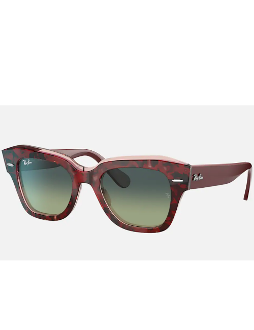 Ray Ban State Street RB2186 1323BH