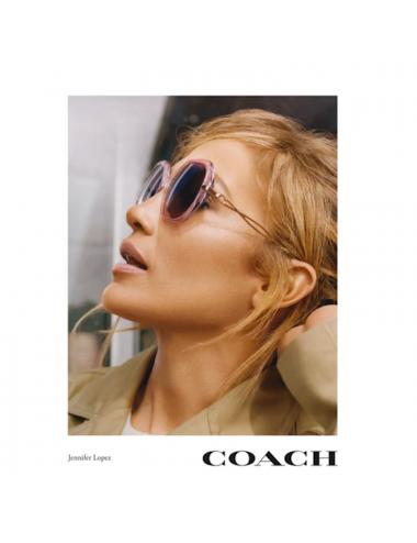 Coach HC8315 56418H