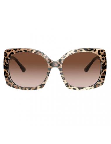 Dolce & Gabbana DG4385 316313
