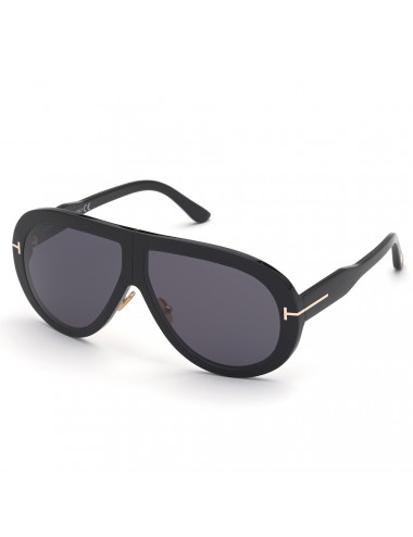 Tom Ford FT0836 01A