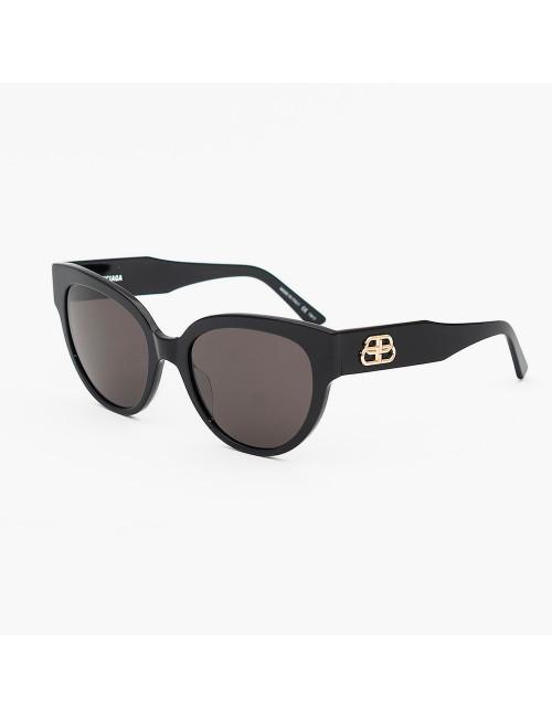 Balenciaga BB0050S 001