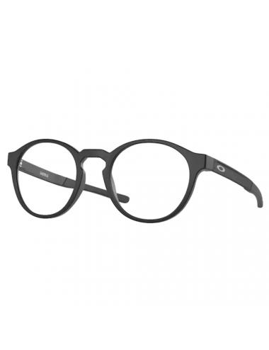 Oakley OX8165 816501