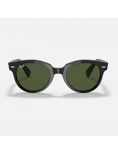 Ray Ban Orion RB2199 901/31