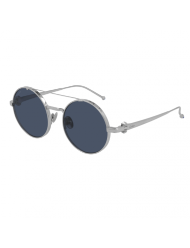 Cartier Exception CT0279S 002