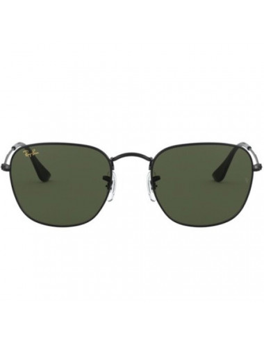 Ray Ban Frank RB3857 919931