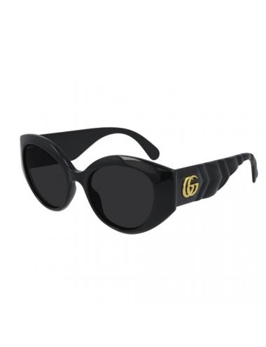 Gucci GG0809S 001