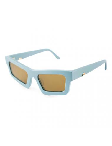 Huma sunglasses Tilde 21