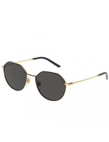 Dolce & Gabbana DG2271 131187