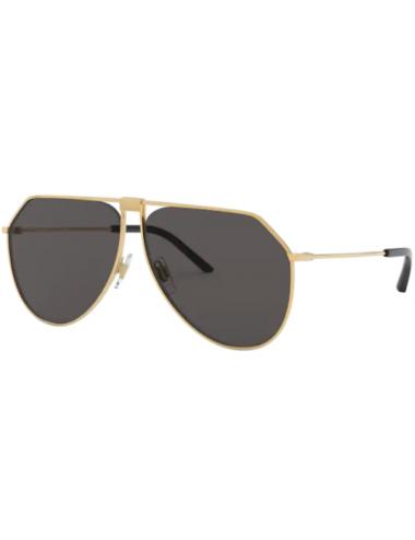 Dolce & Gabbana DG2248