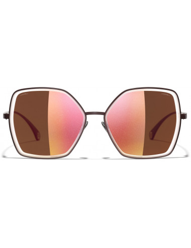 Buttefly sunglasses