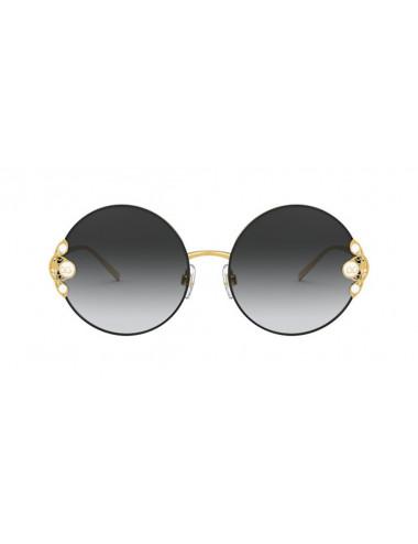 Dolce & Gabbana DG2252H...