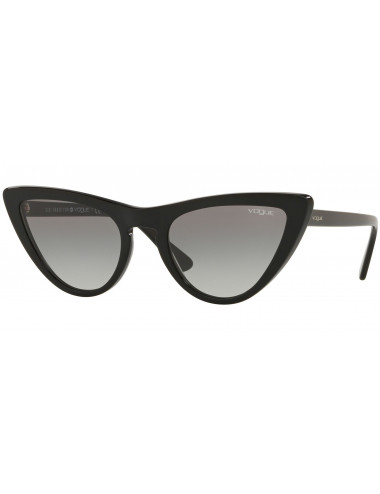 Vogue VO5211S woman sunglasses