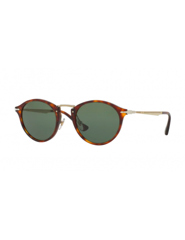 PO3166S man sunglasses Calligrapher Edition 24/31