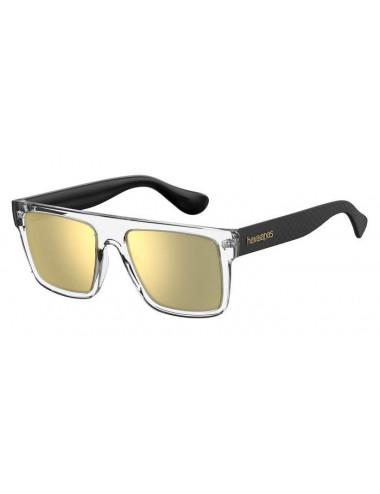 Air Optix Aqua Multifocal ( 3 Lenti )