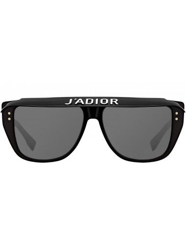 Christian Dior DIORCLUB2 unisex sunglasses 807