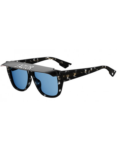 Christian Dior DIORCLUB2 unisex sunglasses 9WZ