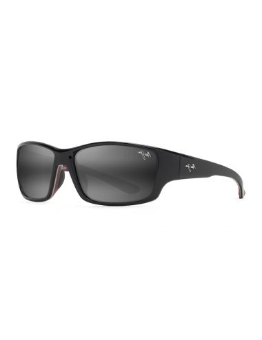Maui Jim Local Kine 07E