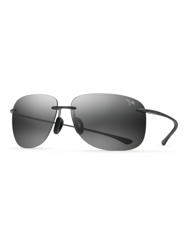 Maui Jim Hikina polarized...