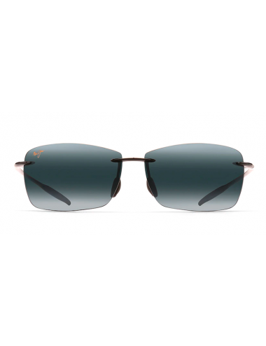 Maui Jim Lighthouse 423-02