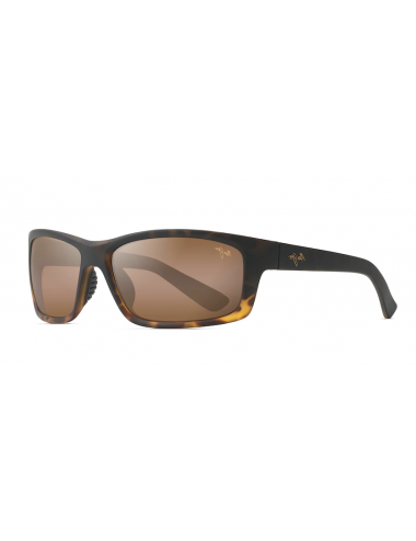 Maui Jim Kanaio Coast H776-10MF