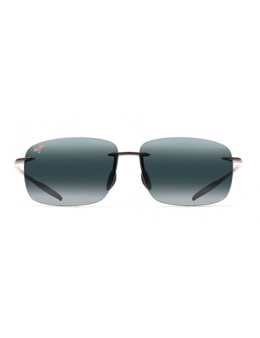 Maui Jim Breakwall 422-02