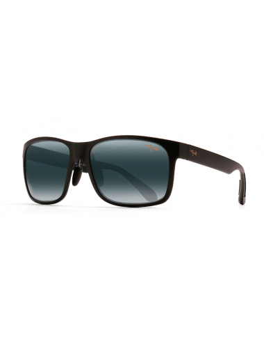 Maui Jim Red Sands 432-2M