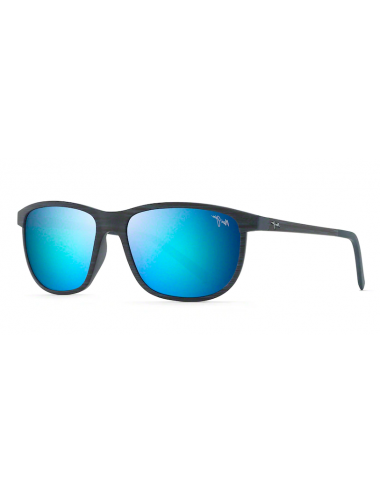Maui Jim Dragon's Teeth B811-03S