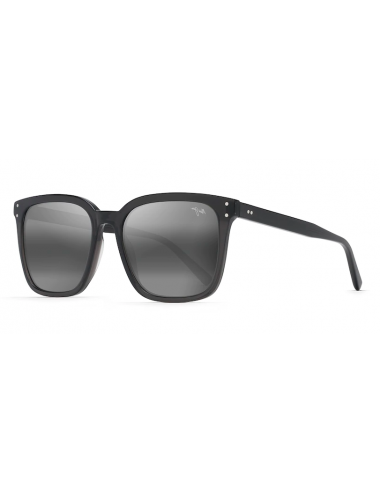 Maui Jim Westside 803-14G