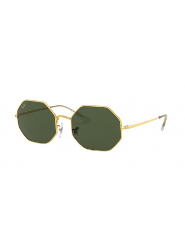 Ray Ban RB1972 919631 Legend Gold