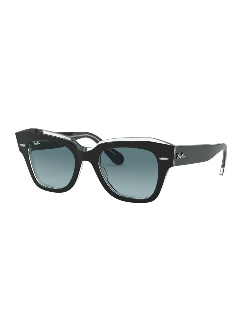 Ray Ban State Street RB2186 12943M