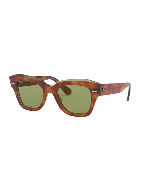 Ray Ban State Street RB2186 12934E