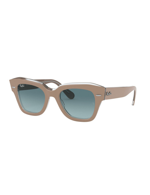Ray Ban State Street RB2186 12973M